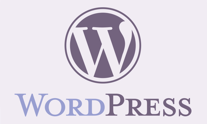 ¿Comprar un tema de WordPress o tener uno hecho a la medida?