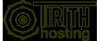 Tirith hosting